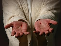 scars-jesus-hands