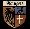 JoshuaMangels.com